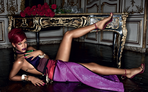interview-mag-rihanna-1