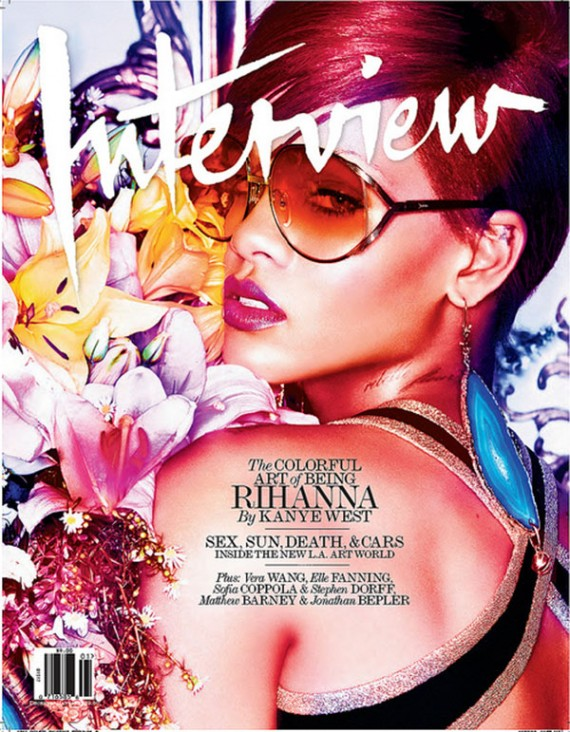 interview-mag-rihanna