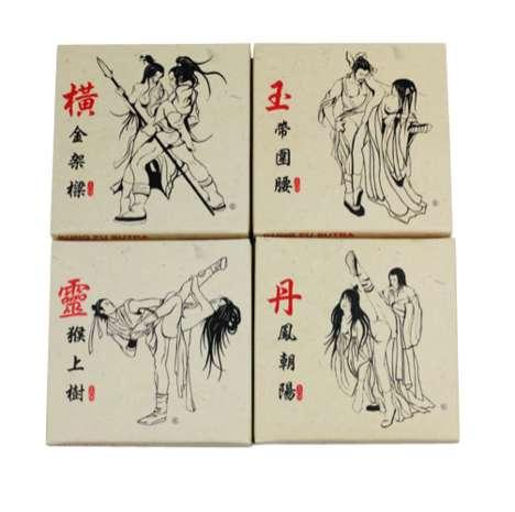 kung-fu-sutra-condoms-2