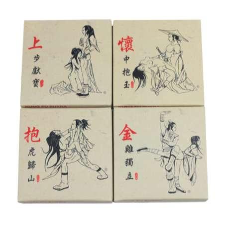 kung-fu-sutra-condoms-3