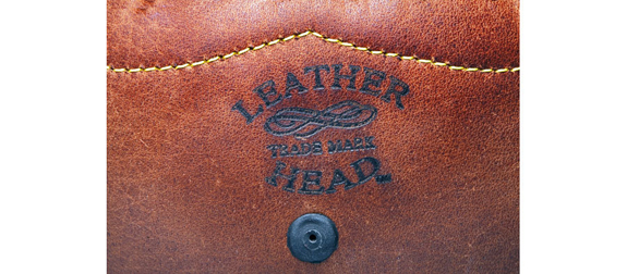 leather_head_football_logo