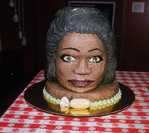 oprah_cake
