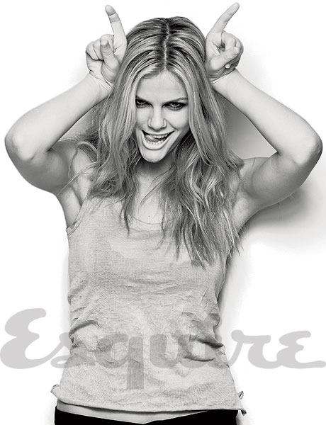 Brooklyn-Esquire-February5