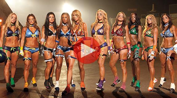 Playboy_February_2011-2