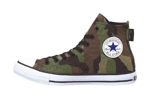 converse-all-star-chuck-taylor-cordura