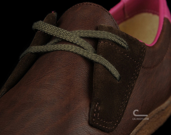 Clark-Originals-Ashcott-Ebony-Vintage-1