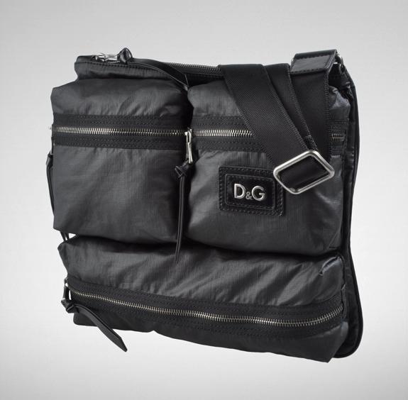 D&GBag1