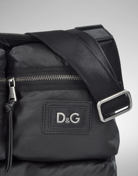 a867f6423de Tags accessories bag Dolce & Gabbana Guy Stuff Man Bag style