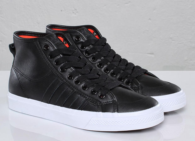 adidas-originals-nizza-black-leather-1