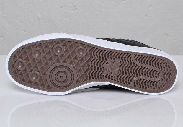 adidas-originals-nizza-black-leather-6
