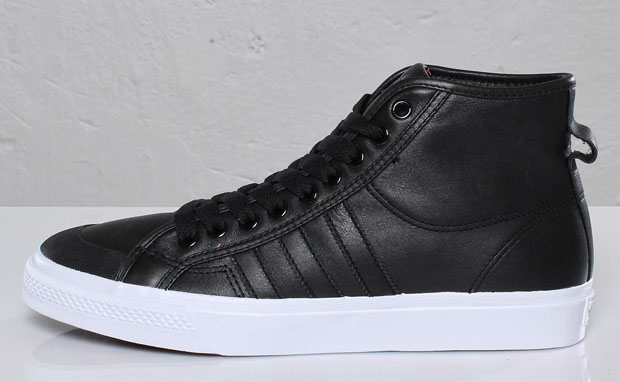 adidas-originals-nizza-black-leather