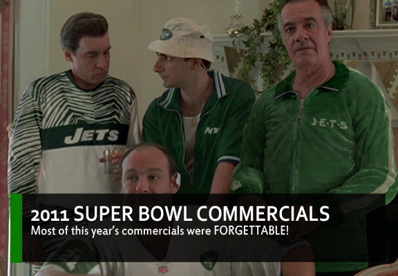 superbowlcommercials-fcg