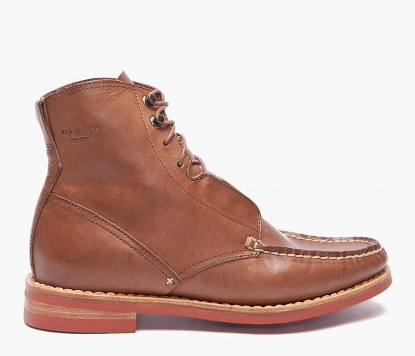 Rag-Bone-Moc-Hi-II-Boots01