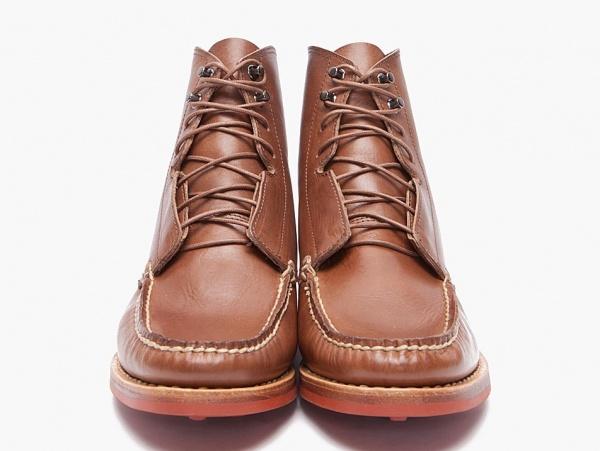 Rag-Bone-Moc-Hi-II-Boots02