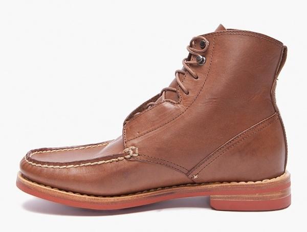 Rag-Bone-Moc-Hi-II-Boots03
