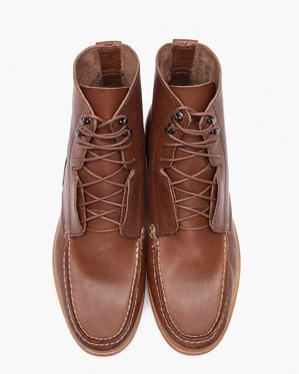 Rag-Bone-Moc-Hi-II-Boots05
