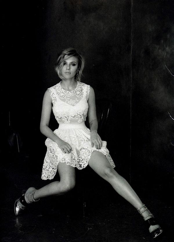 Scarlett-Johansson-Vogue-China-2