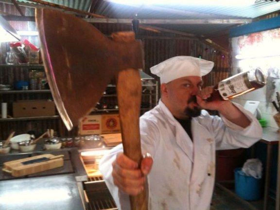 crazy-chef