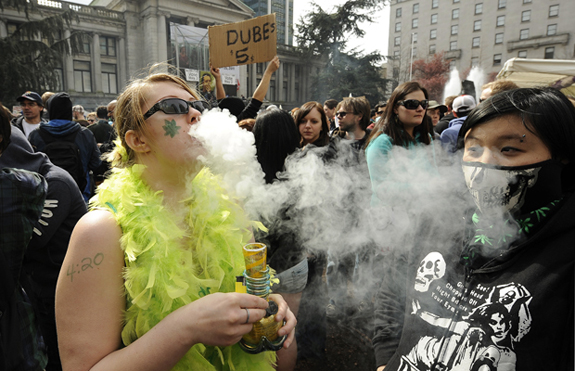 420 Day 2011-14