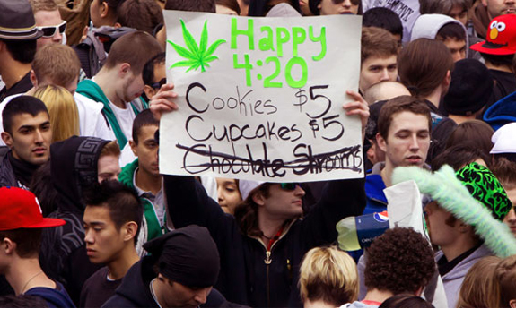420 Day 2011-7