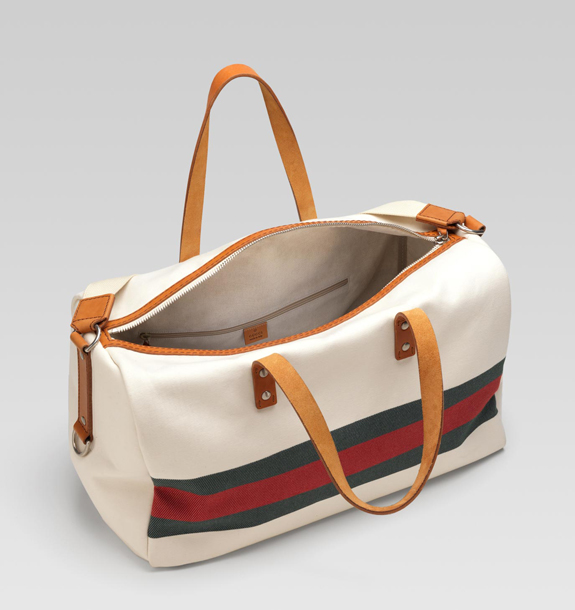 Gucci_carry_on_duffel_with_web-1