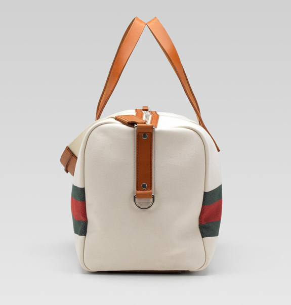 Gucci_carry_on_duffel_with_web-2