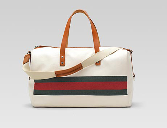 Gucci_carry_on_duffel_with_web