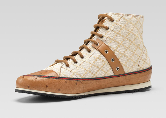 Gucci_hi_top_lace_up_sneaker_signature_web-2