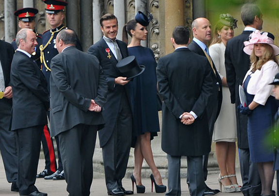 royal-wedding-david-victoria-beckham