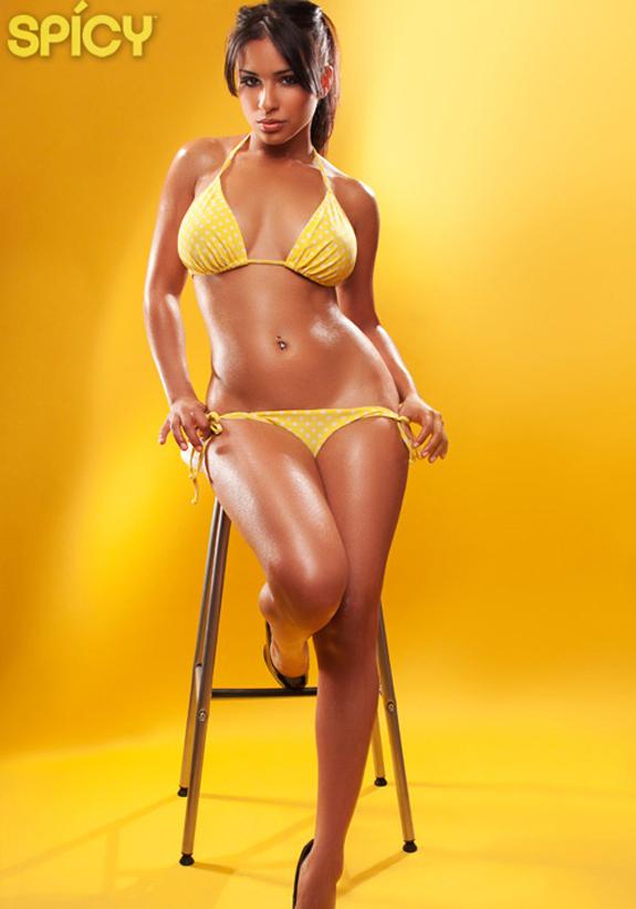 Katherine Monsalve Hot Latina - Hot Girls Wallpaper