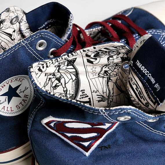 superman-chuck-taylor