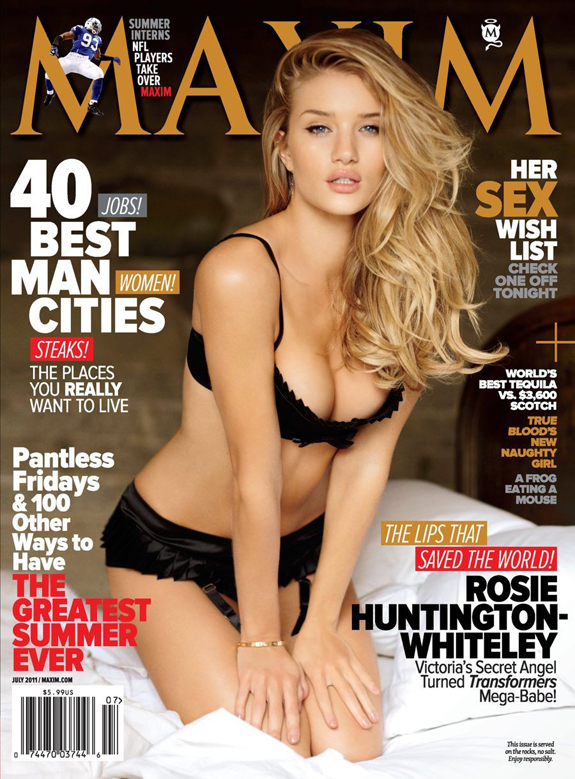 Rosie-Huntington-Maxim-01