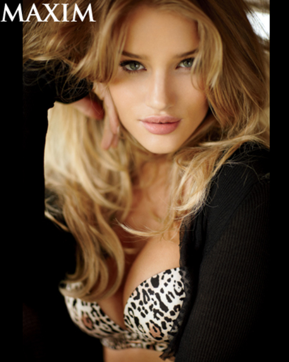 Rosie-Huntington-Maxim-13
