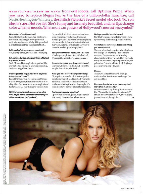 Rosie-Huntington-Maxim-15
