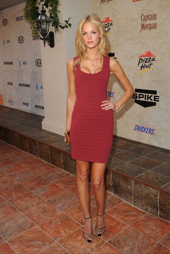 Spike_TV_2011_Guys_Choice_Awards_Erin_Heatherton