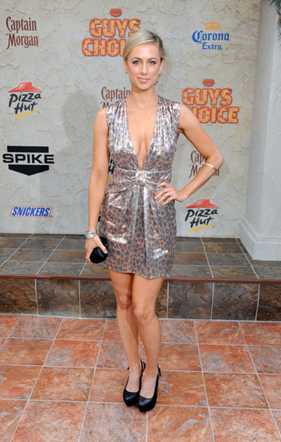 Spike_TV_2011_Guys_Choice_Awards_Iliza_Shlesinger