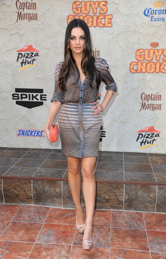 Spike_TV_2011_Guys_Choice_Awards_Mila_Kunis