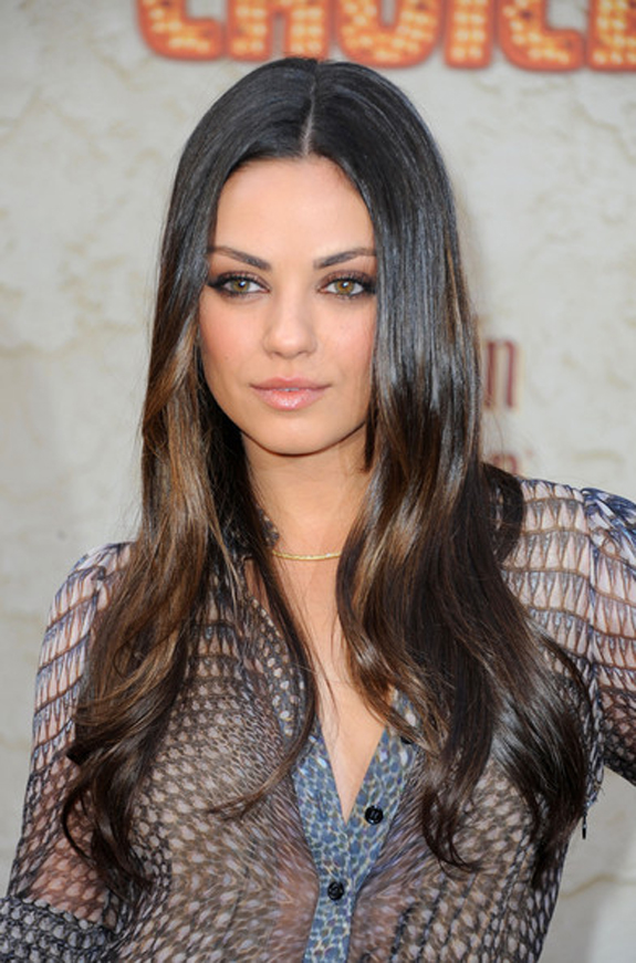 Spike_TV_2011_Guys_Choice_Awards_Mila_Kunis_2