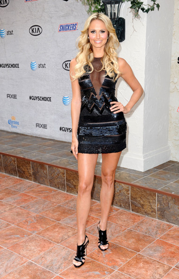 Spike_TV_2011_Guys_Choice_Awards_Stacy_Keibler