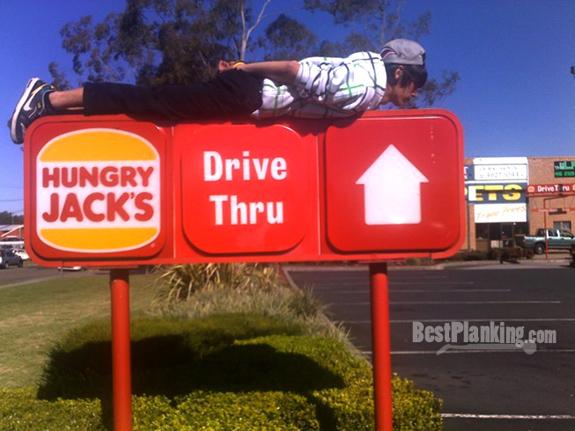 drivethru-planking-australia