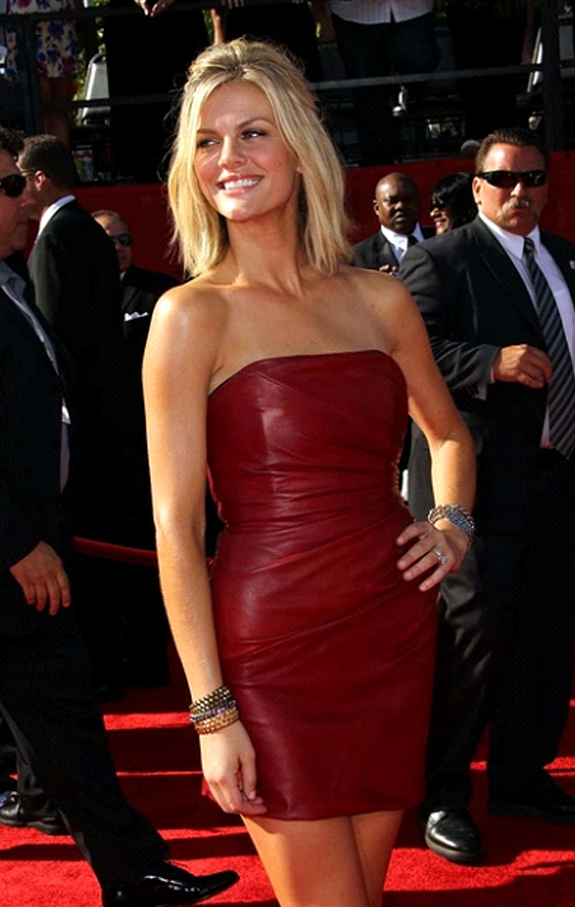 Brooklyn-Decker-ESPN-ESPY