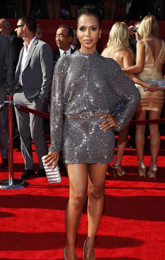 kerry-washington-espn-espy
