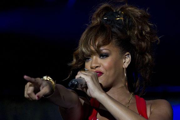 Rihanna-rock-in-rio_6