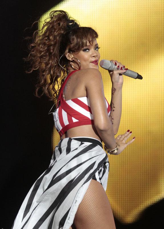 Rihanna-rock-in-rio_9