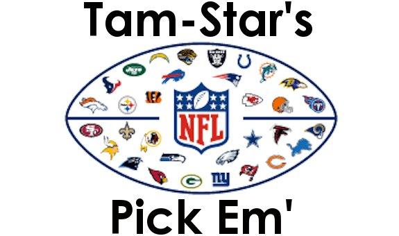 Tam-Star-nfl-pick-em