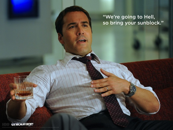 ari-gold-entourage-quotes