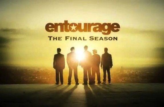 entourage-final-season
