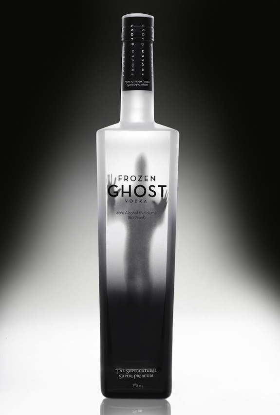 frozen-ghost-vodka