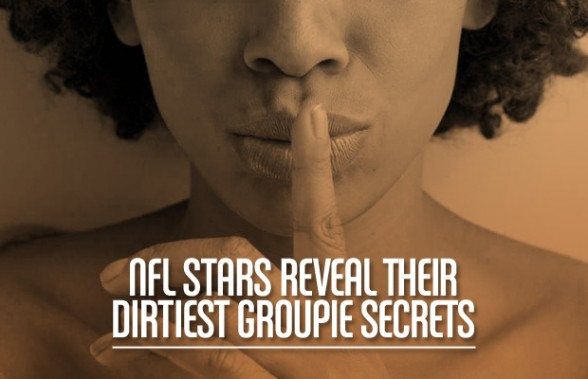 nfl-groupie-secret