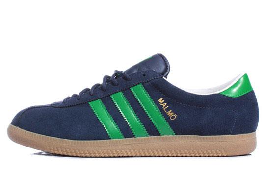 Adidas Adi Archive Pack